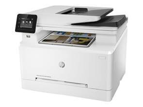 Multifunción color HP M281FDN - 299 €
